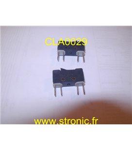 MICRO-CONTACT 83-133