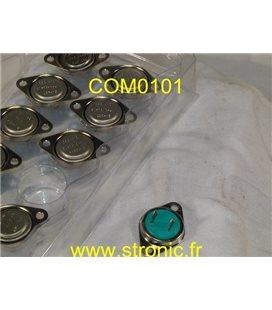 THERMOPA 15 0 98 22 045 030   Boite de 10 PiŠces