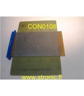 PROLONGATEUR/EXTENDER BOARD HE901 E86Z 644 86U120