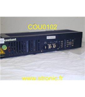 ALIMENTATION ML1011 POUR ROBOT ACMA