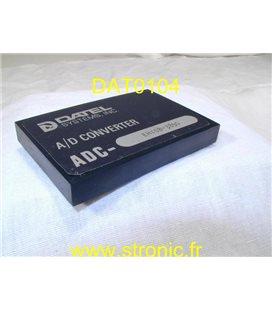 A/D CONVERTER    ADC-EH10B-3890