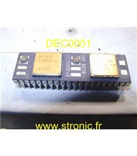 HYBRIDE DAT/CTL 57-00000-01 KDF 11-A/K