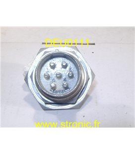 EMBASE MALE DM5605 -197P