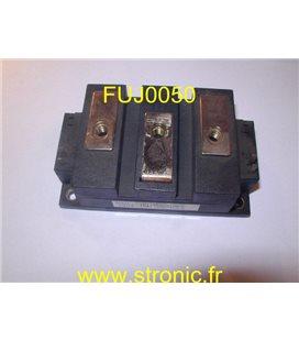 MODULE GTR  1 DI 150G 100    7N04