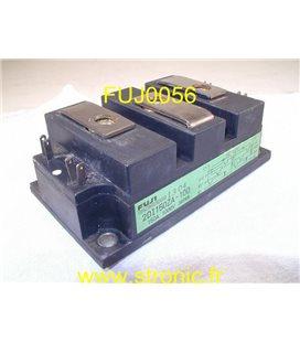 MODULE  2 DI 150ZA-100