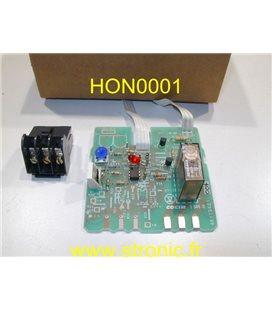 CARTE ELECTRONIQUE 46179455-501