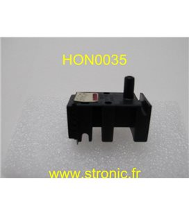 PRESSURE SENSOR 122PC15A1