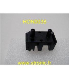 PRESSURE SENSOR 126PC05D1