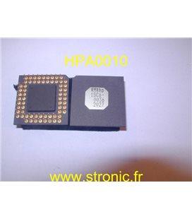 C. I      1SC6-0036