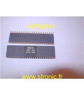 C. I      1AE8-6101