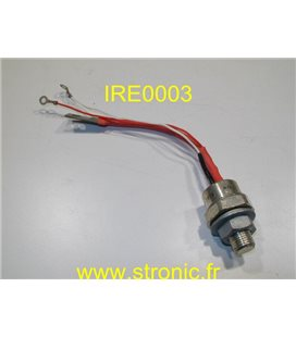THYRISTOR 36RC10A
