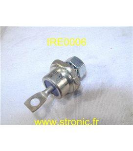 DIODE  1000V  40A  40 HFR 100