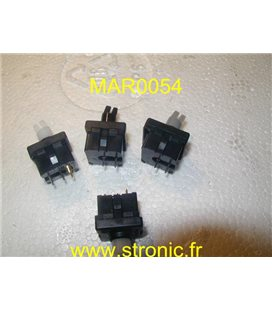 KEYBOARD SWITCHES  PISTON