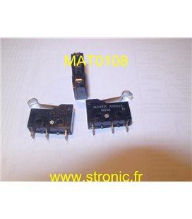 MICRO-CONTACT  AH3242