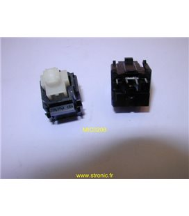 KEYBOARD SWITCHES  1A 3A