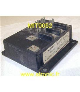 MODULE  QM30TB-H