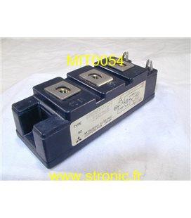 MODULE  QM 50 DY-2H