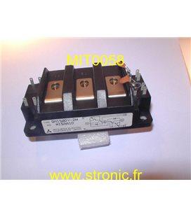 MODULE  QM 150 DY-2H