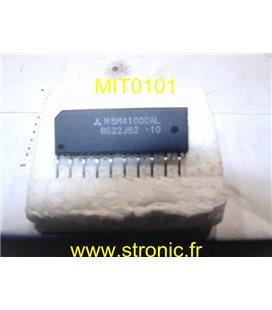 VIDEO RAM M5 M41000AL -10