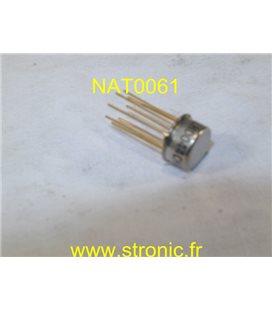 OPERATIONAL AMPLIFIER LH0044CH