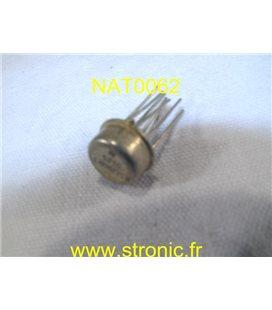 OPERATIONAL AMPLIFIER LH0022CH