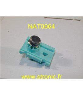 OPERATIONAL AMPLIFIER LH 0042 CH