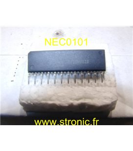 VIDEO RAM 41264V-15 NEC