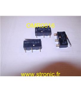 MICRO-CONTACT  SS-5GL
