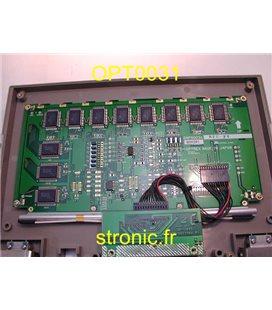 AFFICHEUR LCD 9.6 pouces   DMF 50036 NFU-FW
