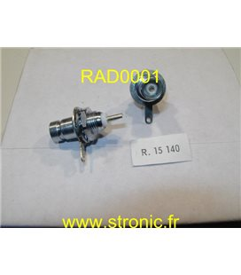 EMBASE MINIQUICK F     R15140