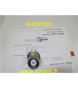 EMBASE MINIQUICK THT30B  R30040