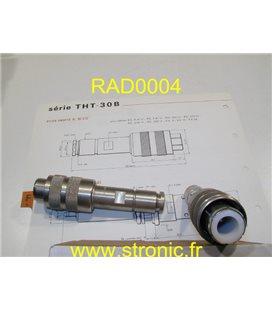 CONNECTEUR MINIQUICK THT30B  R30010