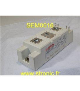 SEMITRANS 2  SK 30DB 100D L3