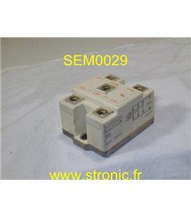SEMIPONT 2    SKD 100/12
