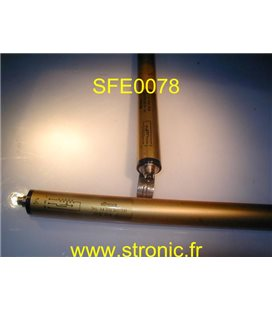 CAPTEUR DEPLACEMENT 120 mm  S34L 3A 202