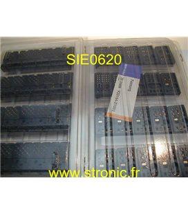SUPPORT RELAIS 4 RT  V23154-Z1002