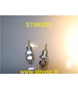 DIODE  G 2004 R