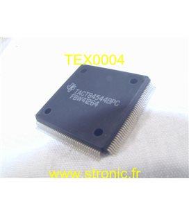 TACT 84544 BPC