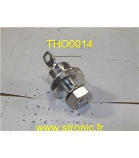 DIODE  R  1000V    40A