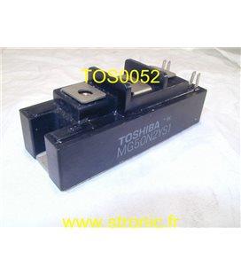 MODULE IGTB   MG50 N2Y S1