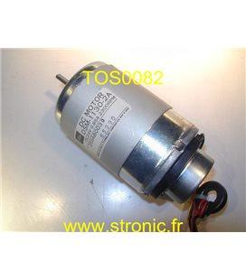 DC MOTOR  DSM-1130-2A