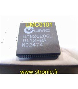 UM 82 C 206L