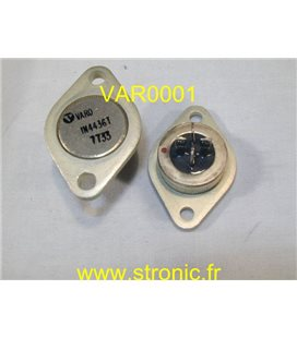 PONT DIODES  1N 4436T   R403