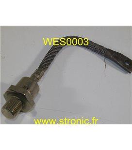 DIODE DE PUISSANCE W30 D943