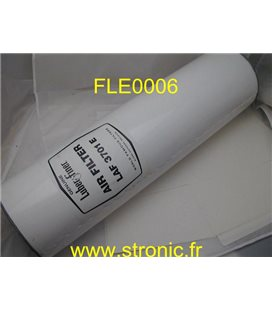 FILTRE AIR  LAF 3701 E