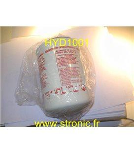 FILTRE HYDRO 0090 MA 005 BN