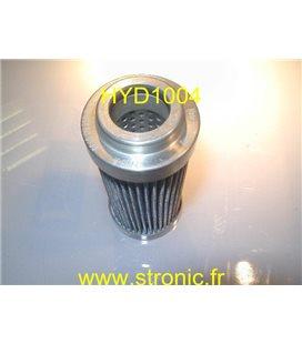 FILTRE HYDRO 0040 DN 050 W/HC/