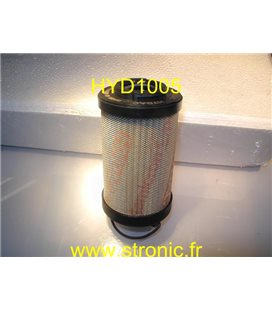 FILTRE HYDRO 0060 R 010 BN3HC