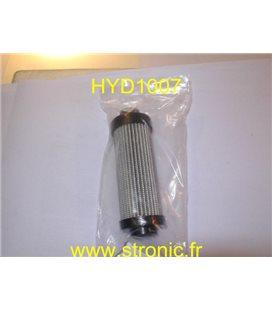FILTRE HYDRO 0030 R 010 BN3HC