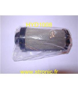 FILTRE HYDRO 0060 R 010 V